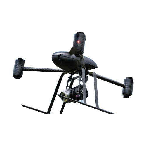 Drone Photography Prices Deep Run        NC 28525