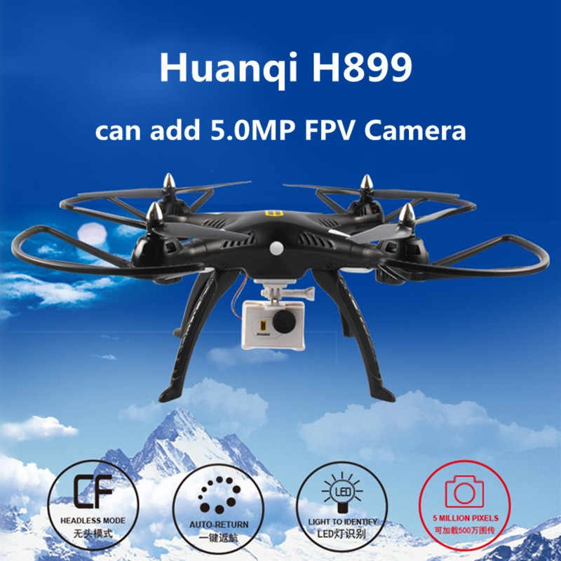 Drone Camera What Is It Ernul        NC 28527