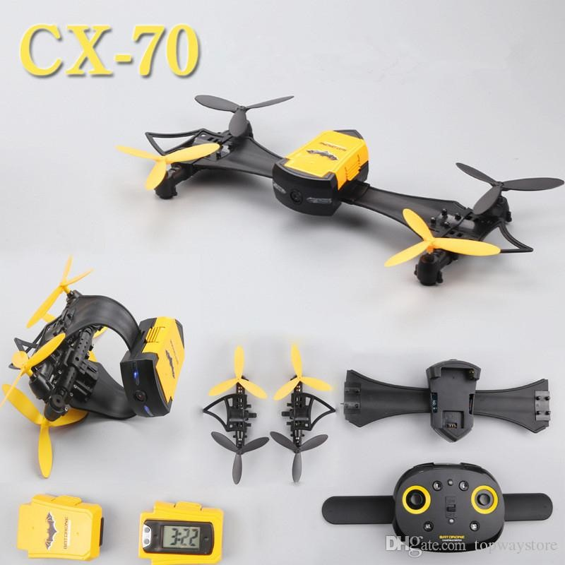 Best Drone For Photography Manson        NC 27553