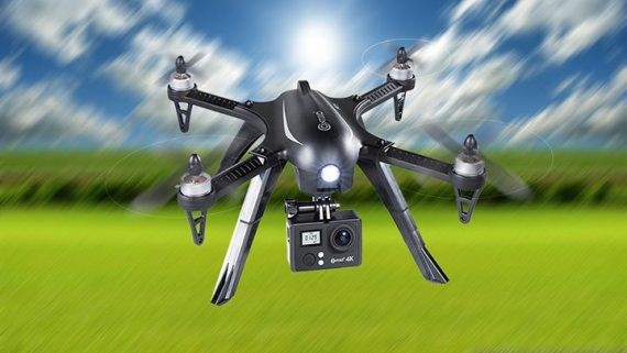 Top        Rated Drones With Camera East Ellsworth        WI 54010