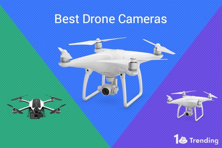 Popular Drones With Cameras Newport        NC 28570