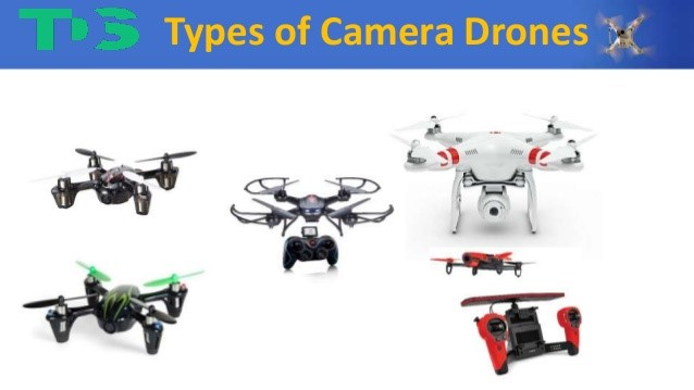 Drone With Camera Deals Chartley        MA 02712