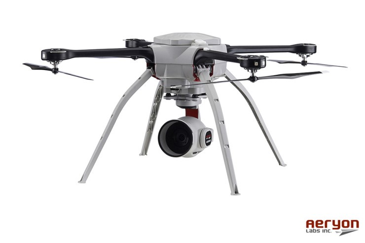 Best        Aerial Video Camera Winterville        NC 28590