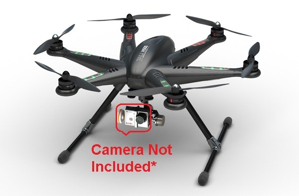 What        Is The Best Camera Drone Little Suamico        WI 54141
