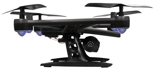 Model Drones For Sale Raleigh        NC 27636