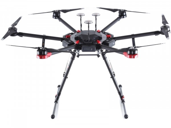 HD Drones For Sale Durham        NC 27702