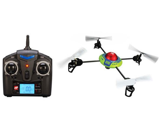 Quadcopter Drone With Camera Lenox        MA 01240