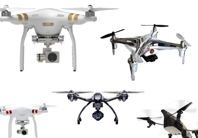 Drone Aerial Photography Prices Shinglehouse        PA 16748