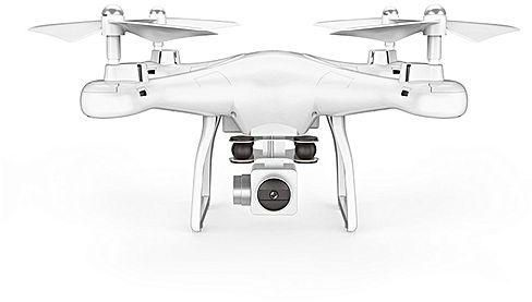 Buy Drone Helicopter New York        NY 10213