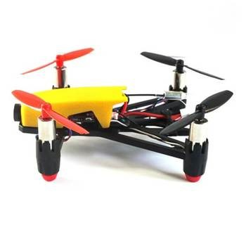 Personal Drone Wilson        NC 27894