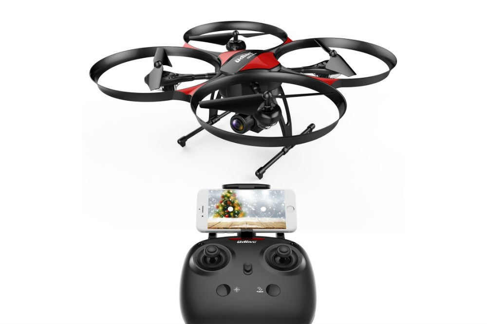 Flying Camera For        Sale Marshfield        WI 54472