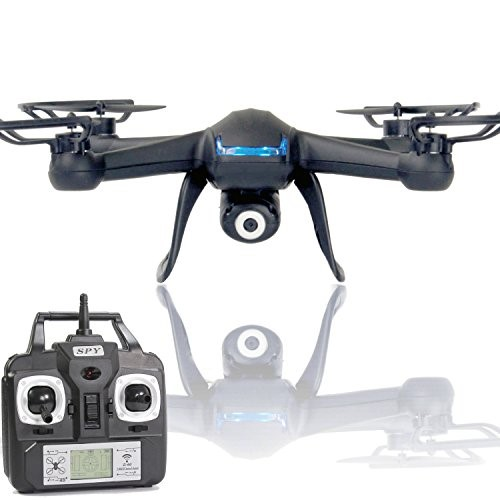 Quadrotor Drone For Sale Wittenberg        WI 54499