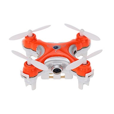 How        Much Does A Drone With Camera Cost Buchanan        NY 10511