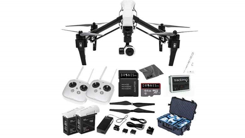 Unmanned Aerial Vehicles For Sale Johnson Creek        WI 53038