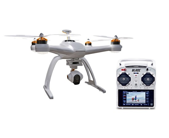 Gps Drones For Sale Woodstock        NH 03293