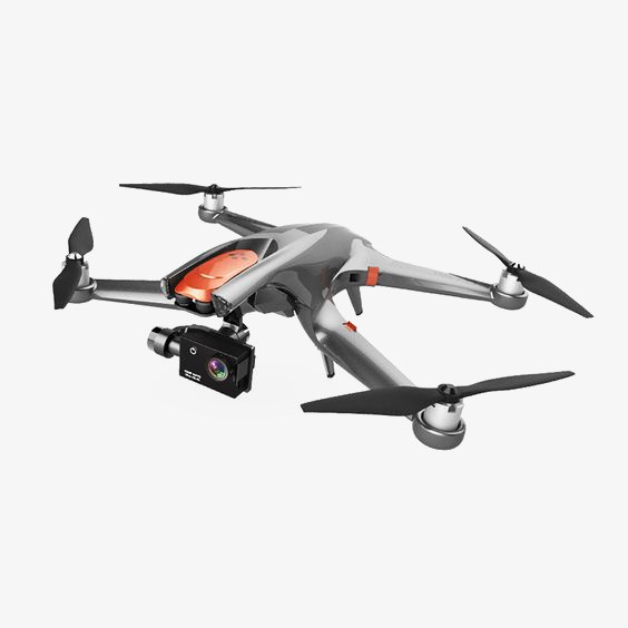 Drone With Live Camera Cedarville        WV 26611