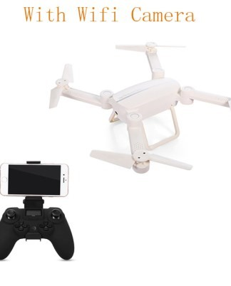 Personal        Drones For Sale Oakdale        WI 54649