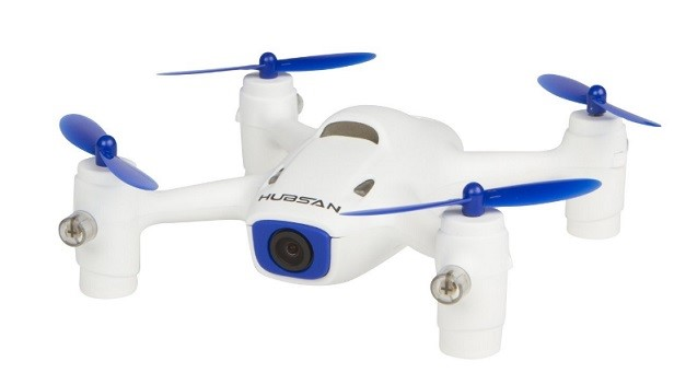 How To Buy A Drone With Camera Hales Corners        WI 53130
