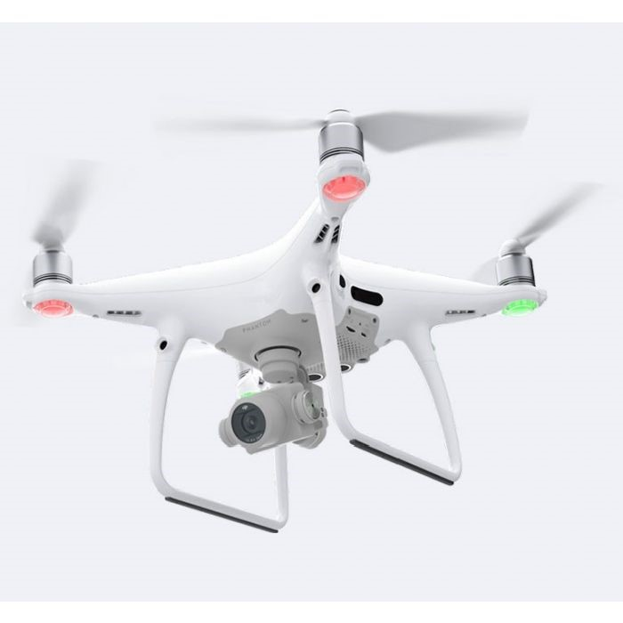 Where To        Buy Drones Taylor        WI 54659
