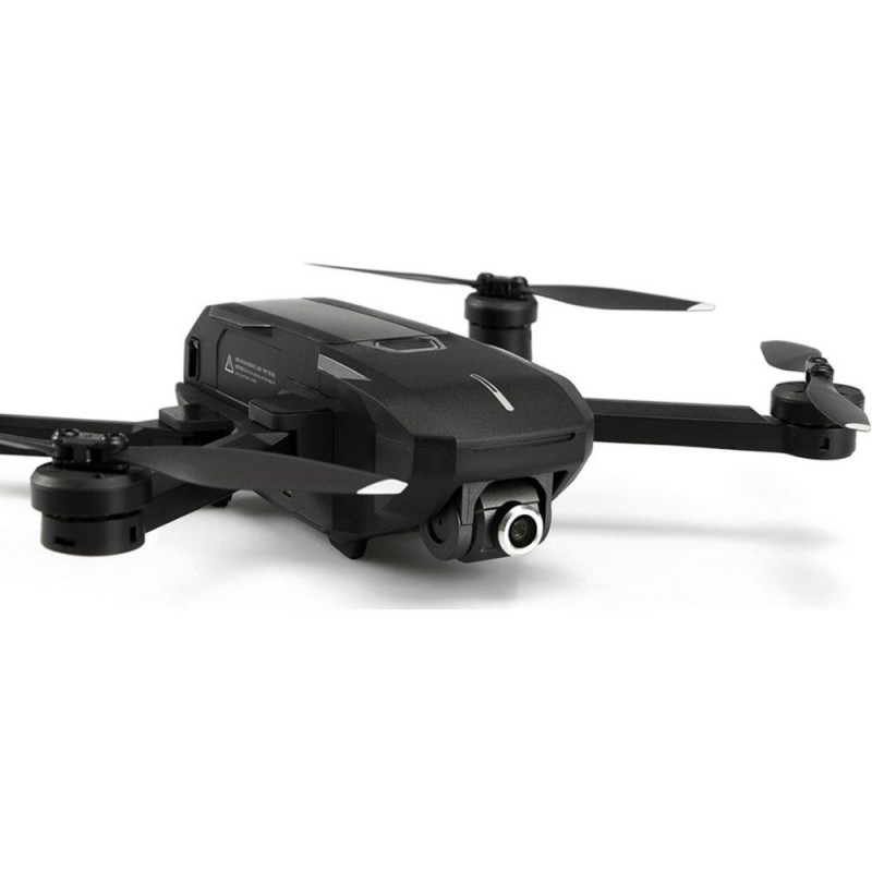 Best Personal        Drones With Camera Hamden        CT 06517