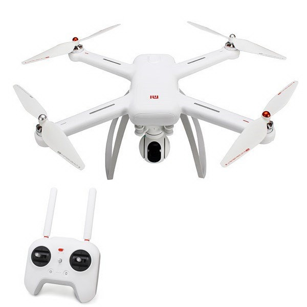 DJI Phantom 3 Strum        WI 54770