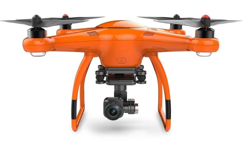 Drones With        Cams Milwaukee        WI 53220