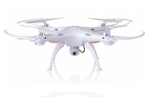 Where To Buy Quadcopter Charlotte        NC 28242