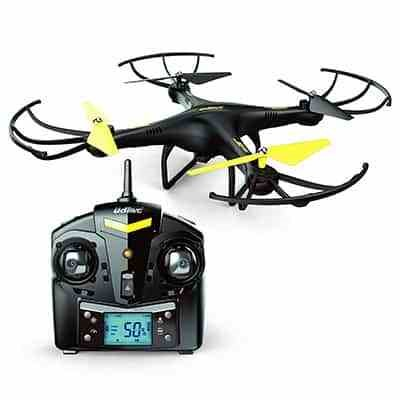 Best RC Drone Hilliards        PA 16040