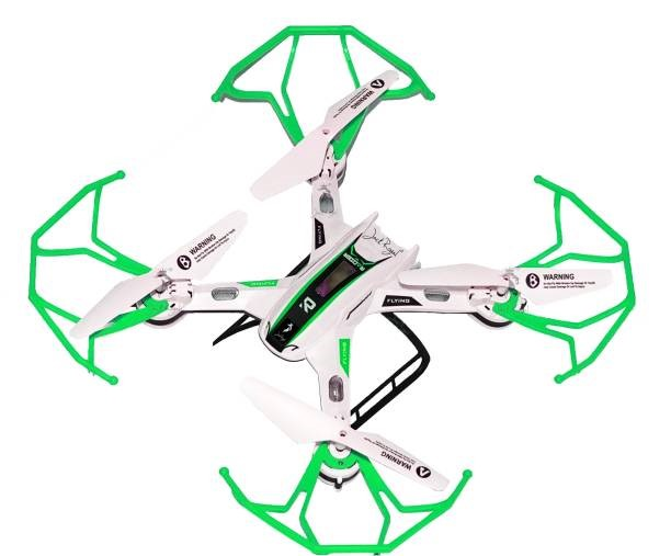Drone        Helicopter Toy With Camera Chapmanville        WV 25508