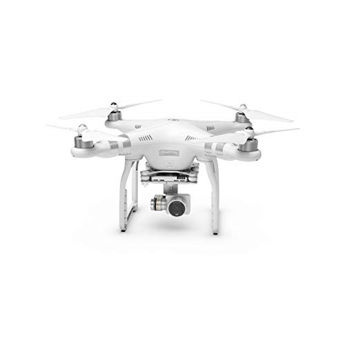 Best Deal On        Drones With Cameras Cambridge        WI 53523
