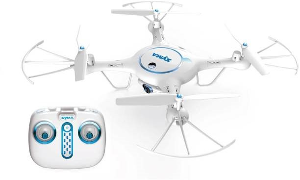 Buy Small Drone With        Camera Charlotte        NC 28290