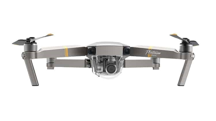 Drone        With HD Camera Price Bladenboro        NC 28320
