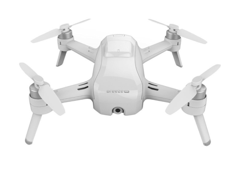Purchase Drones        With Camera Mazomanie        WI 53560