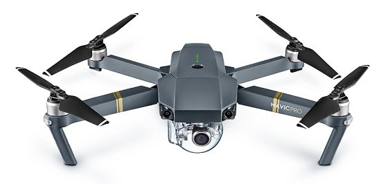 Best Camera Drone To Buy Lake Cicott        IN 46942