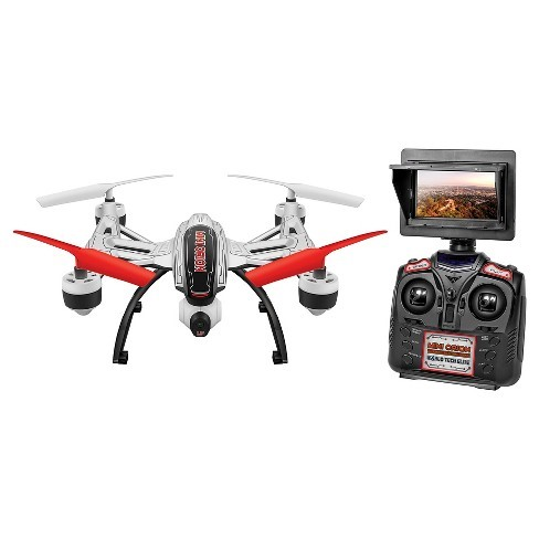 How        Much Does A Drone With Camera Cost Gibsonville        NC 27249