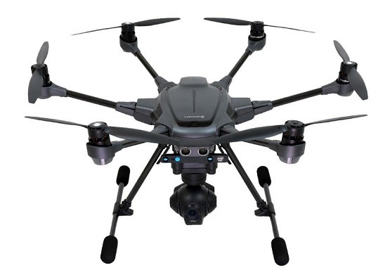 What Is The Best Camera Drone To Buy Iola        WI 54945