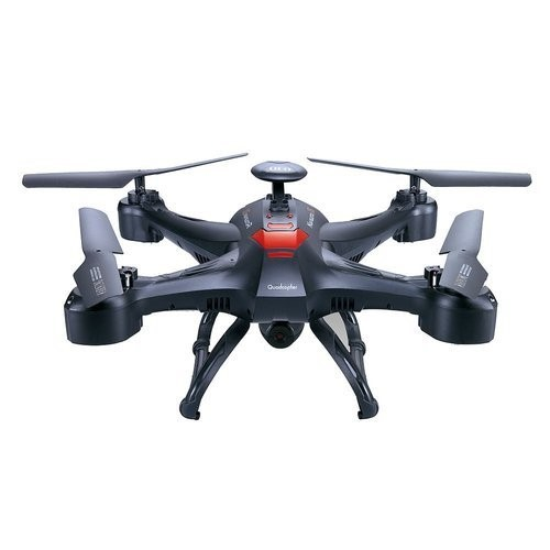 Best Remote Control Drone With        Camera Roebling        NJ 08554