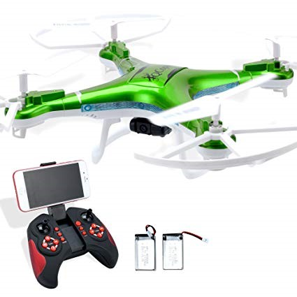 Buy Drone With Camera        Online Dutton        VA 23050