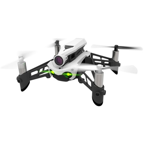 Gopro Drone For        Sale Laurel Hill        NC 28351