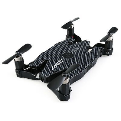 Buy Drone Plane West Point        OH 44492