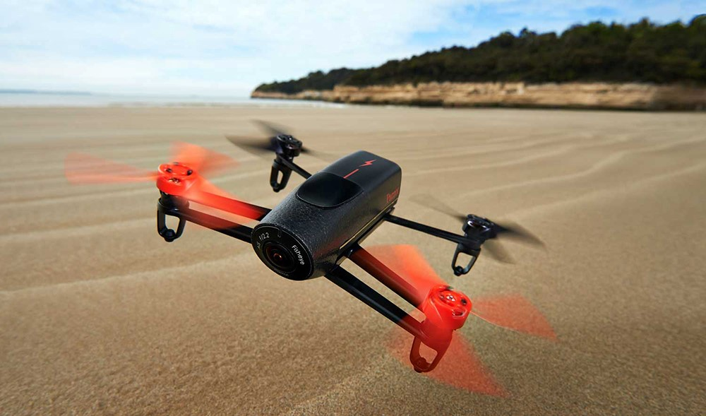 RC Drones        With Camera For Sale Staley        NC 27355