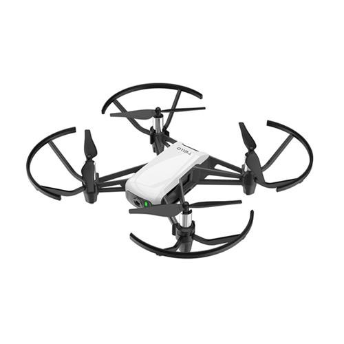 Professional Drones For        Sale Chapel Hill        NC 27517